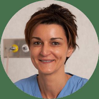 Artemisia Panou Ortopedia Pediatrica Humanitas