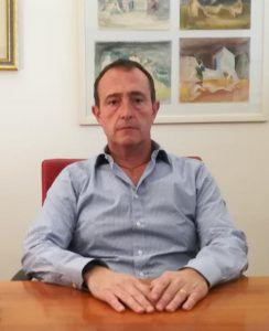 Nicola Portinaro Parere Online Ortopedia Pediatrica