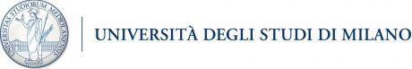 Università Degli Studi Milano Logo