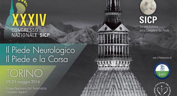Congresso 2016 SICP - Nicola Portinaro