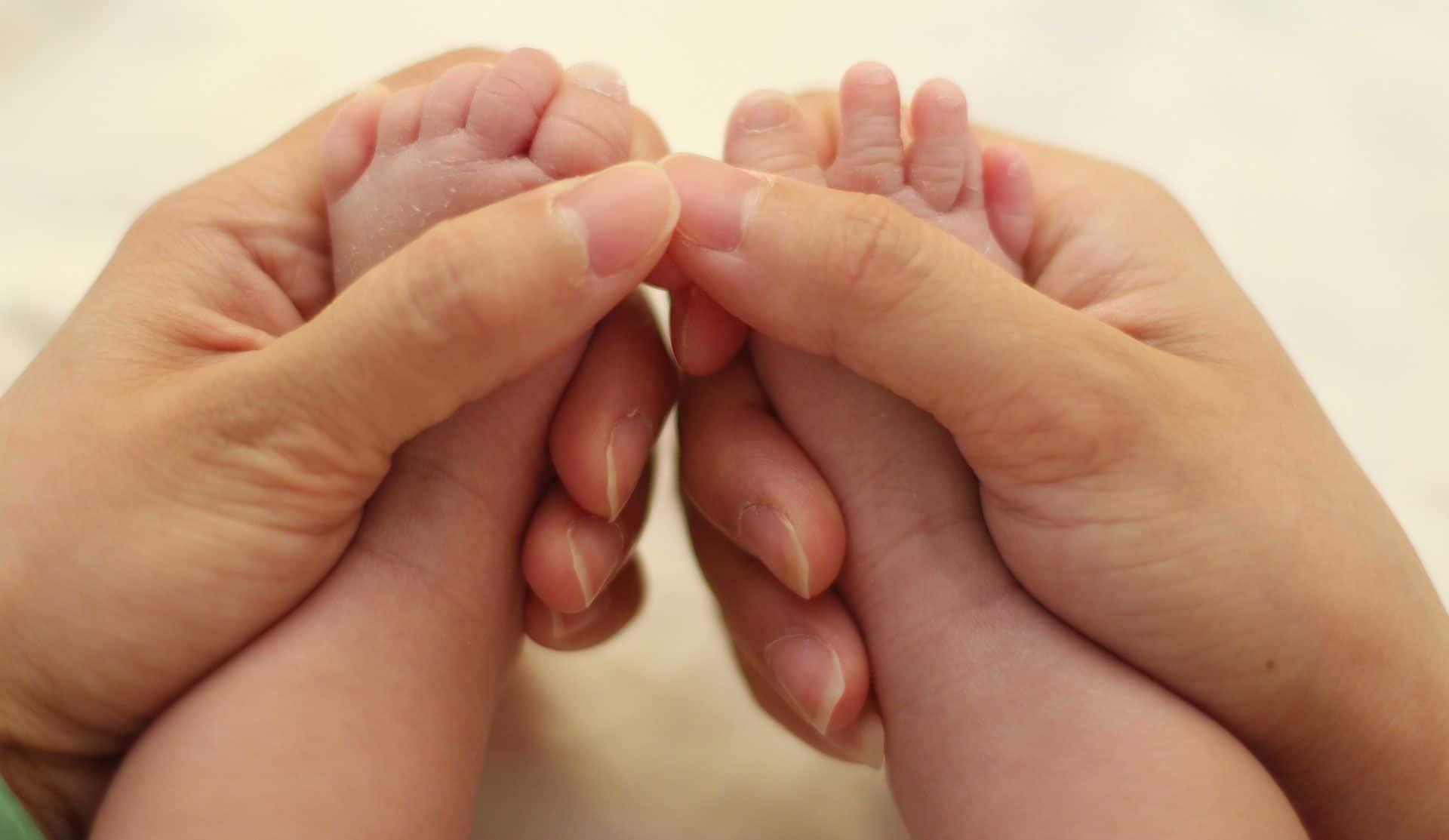 Riabilitazione pediatrica dopo intervento chirurgico Nicola Portinaro Humanitas