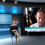 Fondazione Ariel video Portinaro Odeon TV