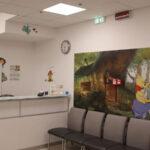 miglior ortopedico pediatrico Roma Nicola Portinaro